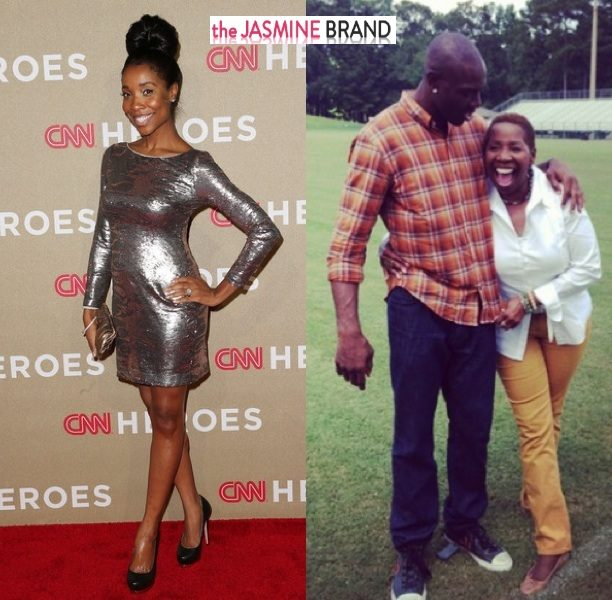 [INTERVIEW] T.O.'s Former Publicist Chimes In On Ex-NFL'er Appearing on 'Iyanla: Fix My Life'