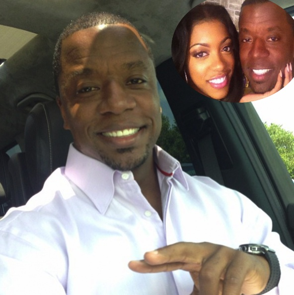Kordell Stewart Releases Statement, Denying Homosexual Rumors: 'I am VERY ashamed of my wife. I'm not Gay!'