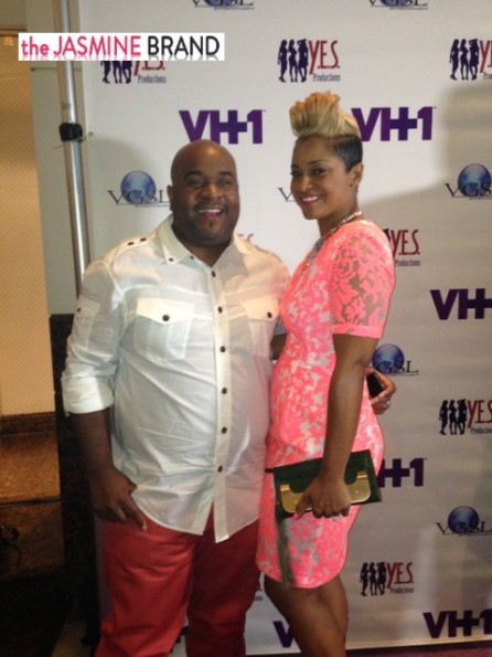 lashawn-april-tamar and vince show-the hollywood confidential panel-the jasmine brand