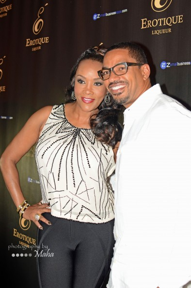 laz alonso-vivica foxx-dc erotiqua event-the jasmine brand