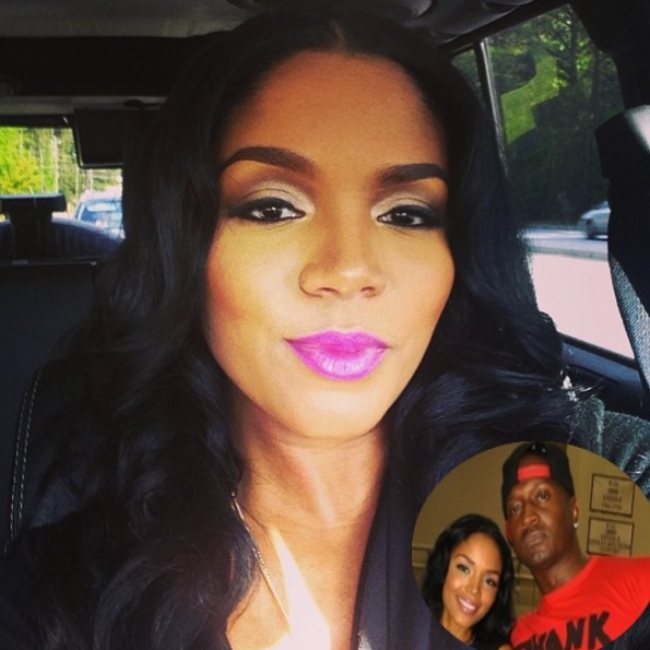 lhha-rasheeda-talks estranged husband kirk frost-since pregnancy-the jasmine brand