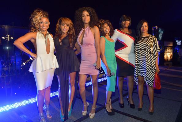 lil mo interview-r&b divas la reunion interview-the jasmine brand