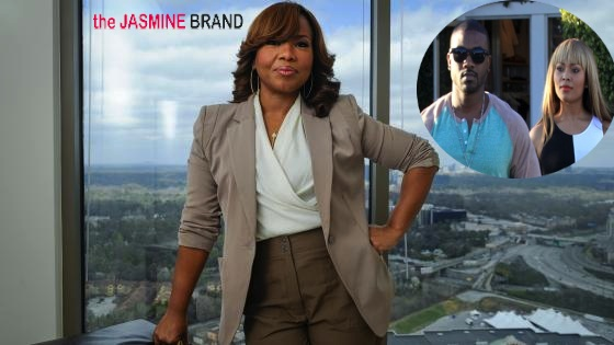 love and hip hop la spin spin off-ray j and tearra mari-the jasmine brand