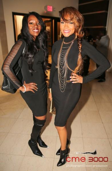 mariah huq-TI PEEP SHOP Birthday Party-BET Hip Hop Awards AFTER PARTY 2013-the jasmine brand