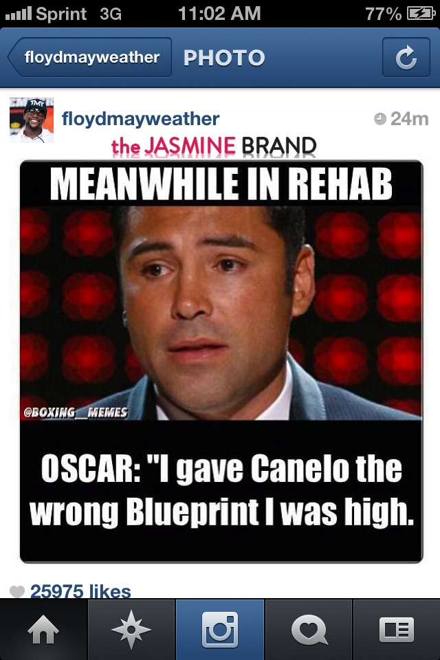 People sport furthermore Shocked Zac Efrons Coke Cocaine Addiction Video besides Oscar De La Hoya Is Making A  eback As A Promoter together with Canelo alvarez in addition Floyd Mayweather Apologizes For Poking Fun Of Oscar De La Hoyas Drug Addiction I Stand By Him Unconditionally. on oscar de la hoya drug addiction