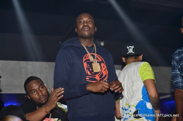 3 Shot After Meek Mill Concert [VIDEO]