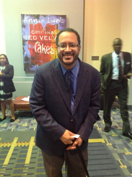 michael eric dyson-congressional black caucus-the jasmine brand