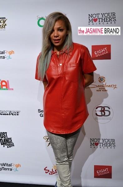 po-i am angela-new york fashion week 2013-the jasmine brand