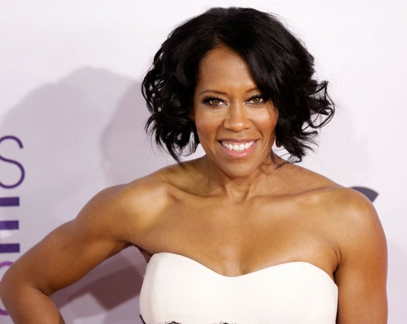 regina king-interview with the jasmine brand-im in love with a church girl