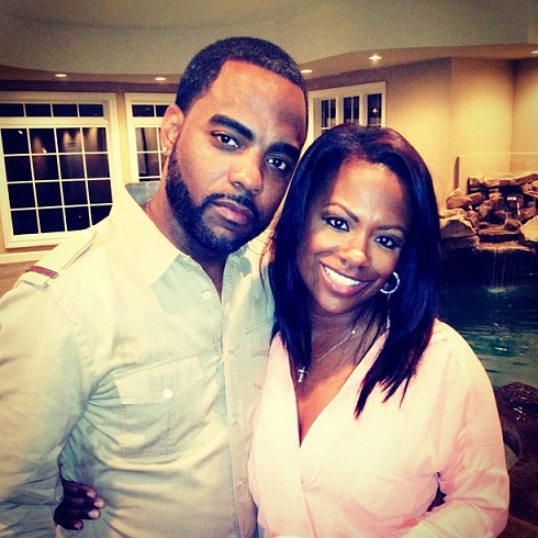 rhoa kandi burruss-todd tucker-producing musical play a mothers love-the jasmine brand
