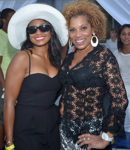rolanda watts-tatiana ali-robi reeds annual white party-the jasmine brand