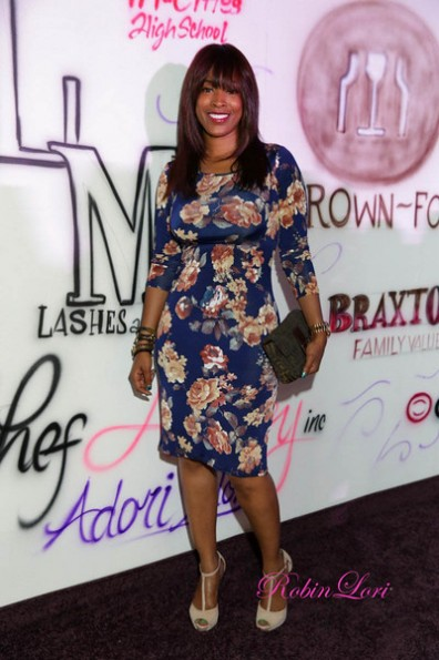 sharlinda-big rich atlanta-Towanda Braxton 40th birthday party-the jasmine brand