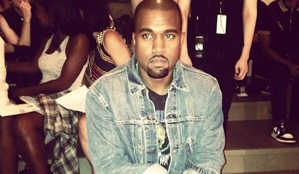 [EXCLUSIVE] Kanye West – Drops Coinye West Lawsuit, Company Slapped w/ Permanent Injunction