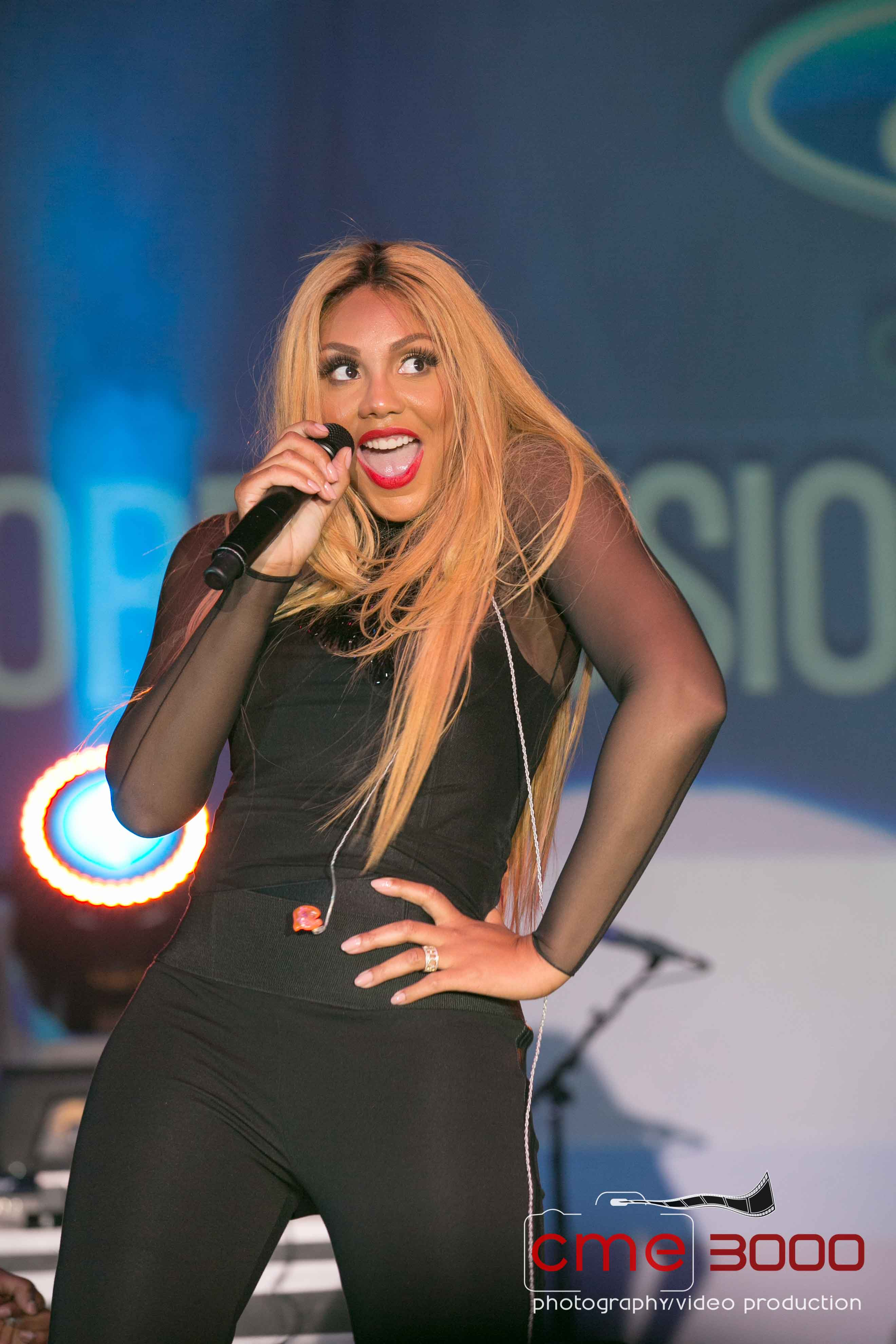 tamar braxton-for sisters only 2013-the jasmine brand