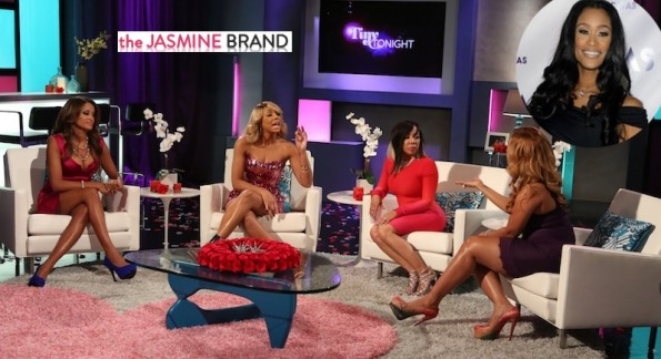 tami roman-joins tiny tonight talk show-i-the jasmine brand