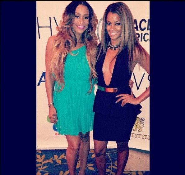 tami roman-joins tiny tonight talk show-the jasmine brand