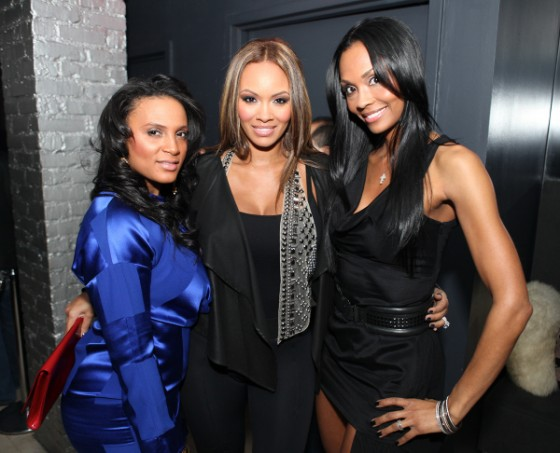 tasha marbury-evelyn lozada-the jasmine brand