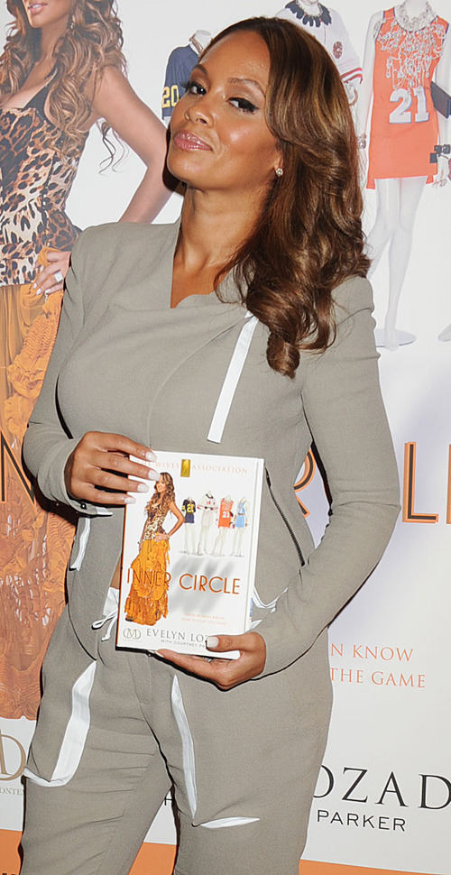 tasha marbury-talks evelyn lozadas book-the inner circle-the jasmine brand