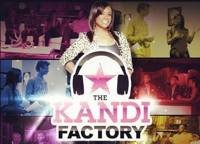 the kandi factory cancelled-the jasmine brand