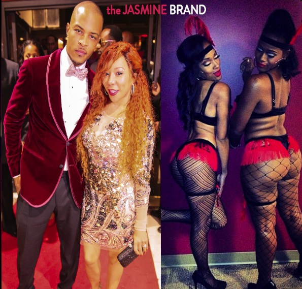 ti-peep show-bet hip hop awards-the jasmine brand