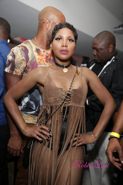 toni braxton-front-Towanda Braxton 40th birthday party-the jasmine brand