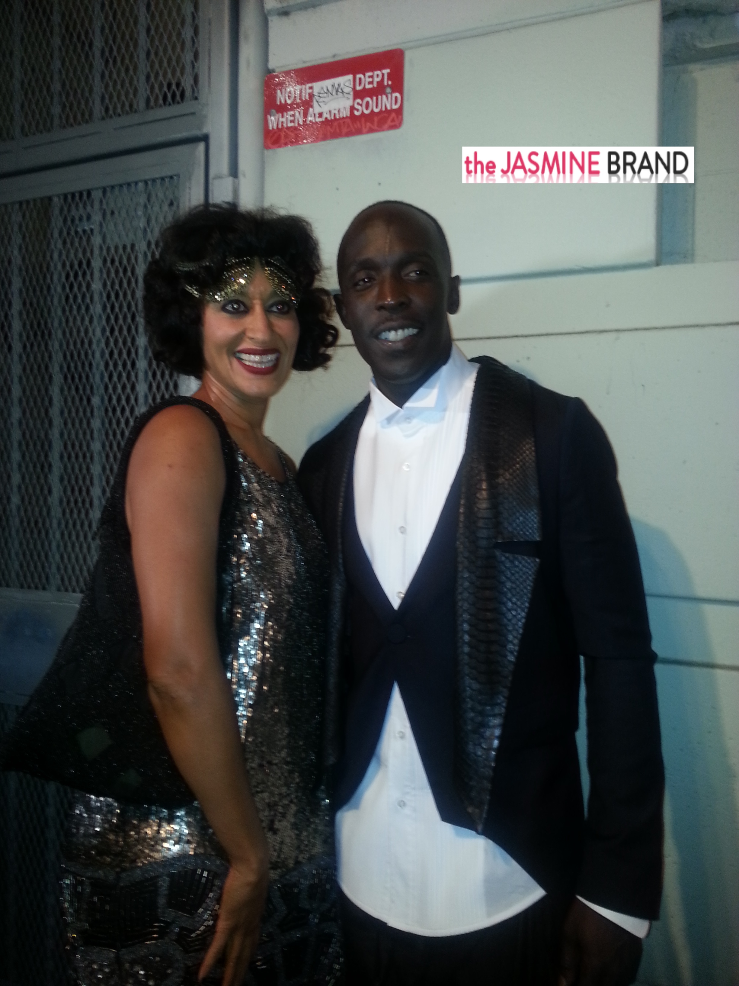 tracee ellis ross-michael k williams-boardwalk empire los angeles-the jasmine brand