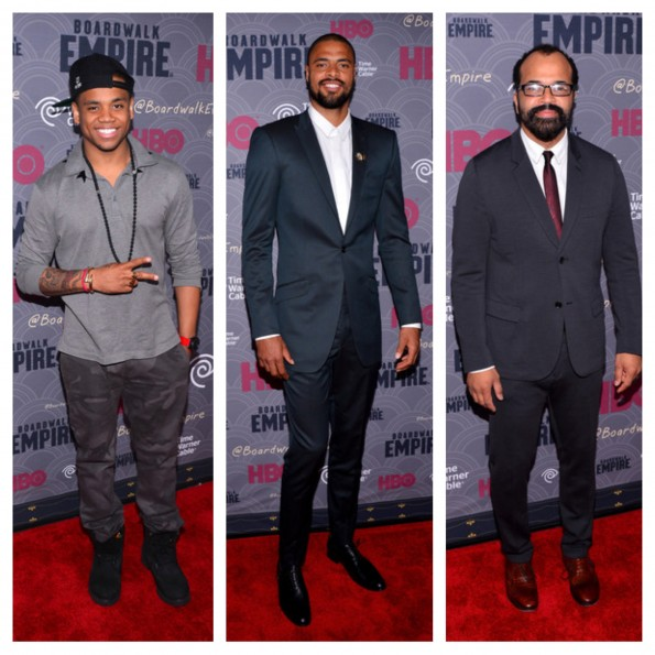 tristan wild-tyson chandler-jeffrey wright-boardwalk empire season 4 launch-the jasmine brand