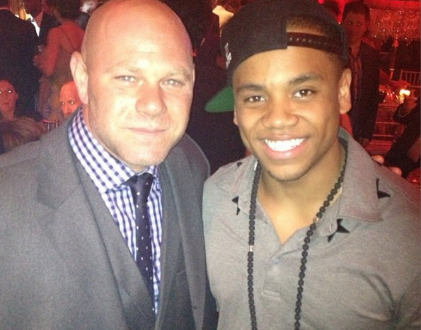 tristian wilds-dominic-the wire-boardwalk empire season 4 launch-the jasmine brand