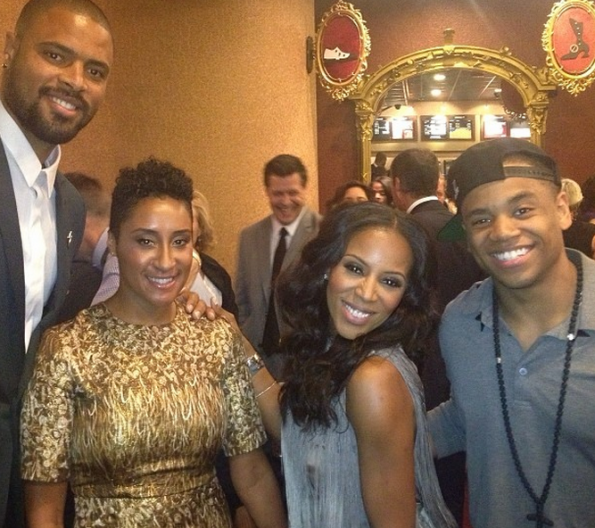 tyson chandler-june ambrose-tristan wilds-boardwalk empire season 4 launch-the jasmine brand