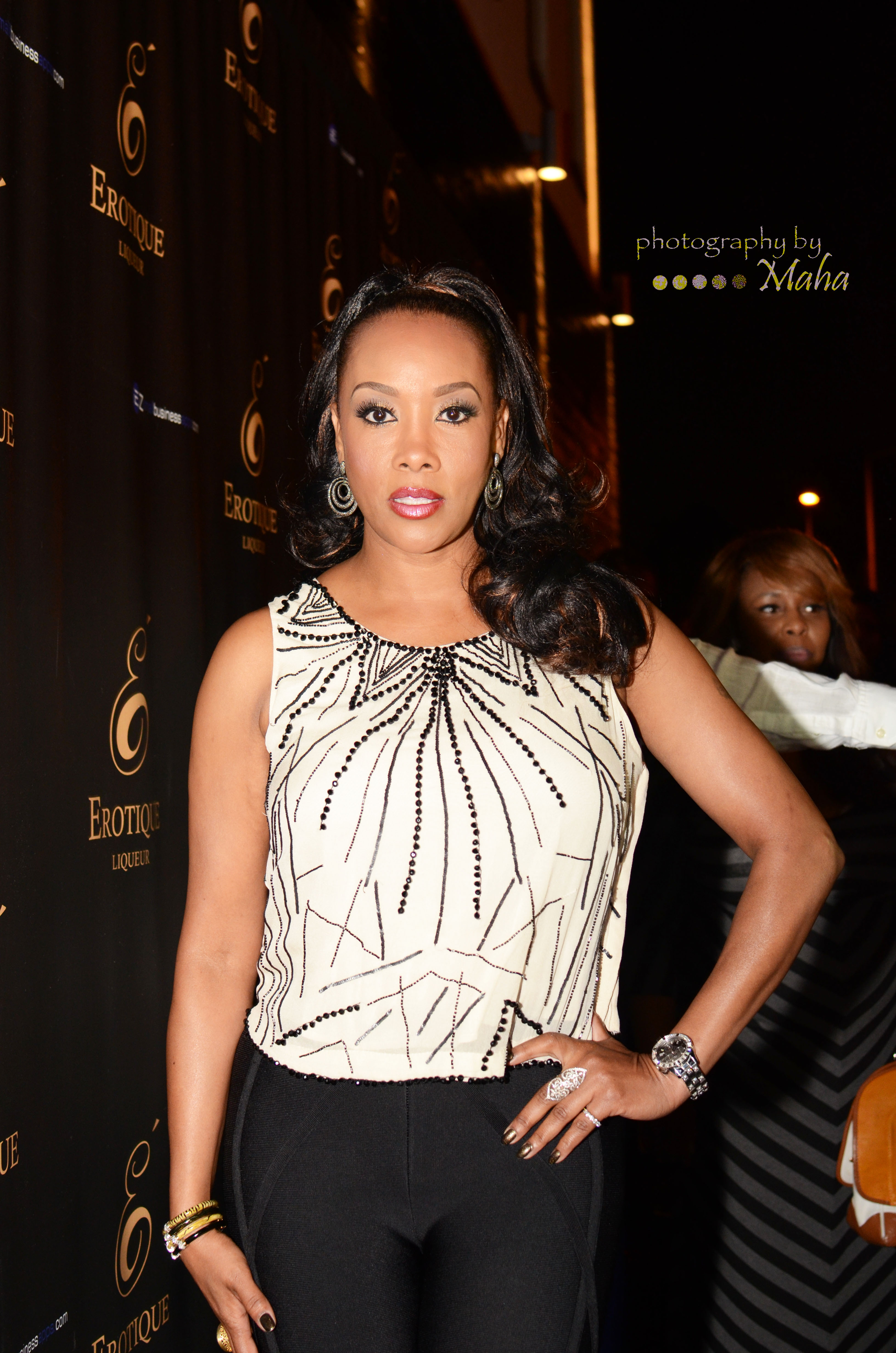vivica foxx-dc erotiqua event-the jasmine brand