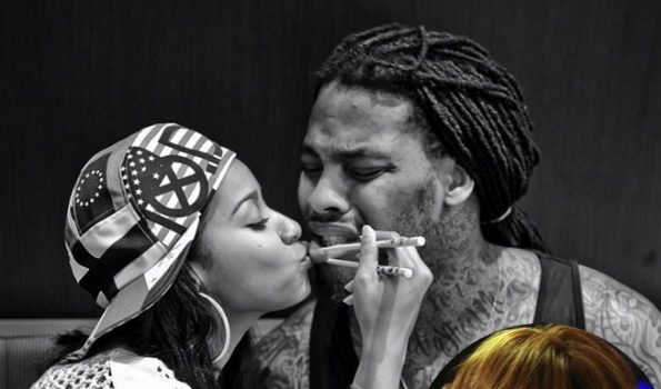 [WATCH] Waka Flocka Says His Fiance Is Joining 'Love & Hip Hop Atlanta' + Why He'll Never Speak to Gucci Mane Ever Again In Life