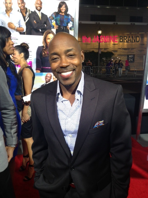 will packer-baggage claim premiere-the jasmine brand