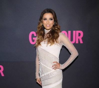 [Sponsored Post] Eva Longoria Back In Primetime! Makes Guest Appearance on 'Welcome to the Family'