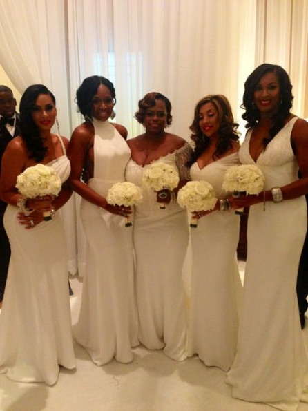 Nene-Leakes-Bridesmaids-I-Dream-Of-Nene-4-The-Jasmine-Brand