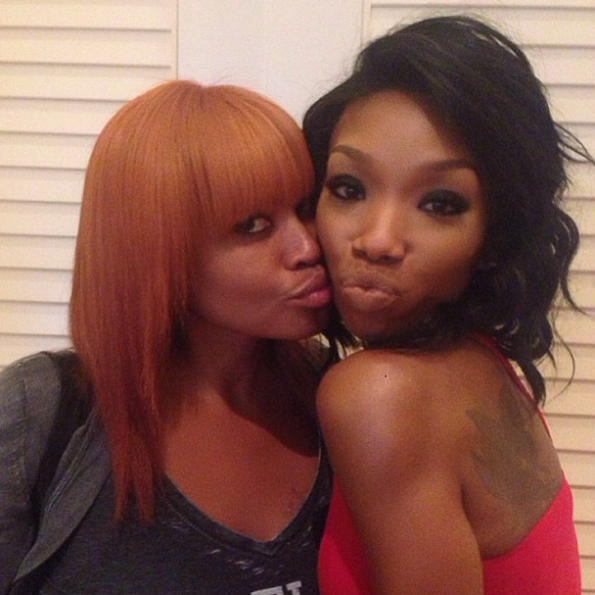 Brandy-Hairstylist-The-Game-The-Jasmine-Brand