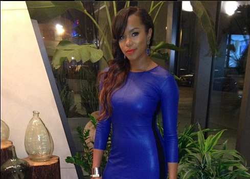 LeToya Luckett Denies Reality TV Rumors: I'm NOT Doing 'Love & Hip Hop Houston'