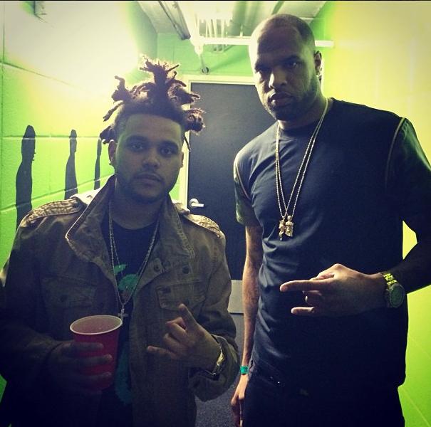Ear Hustlin': Rapper Slim Thug Joins 'Love & Hip Hop Houston' + Peep The Cast Members