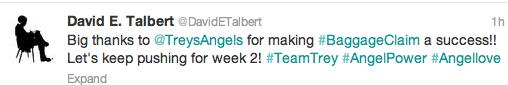 David-E-Talbert-Baggage-Claim-Tweet-The-Jasmine-Brand