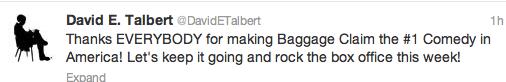 David-E-Talbert-Baggage-Claim-Tweet-2-The-Jasmine-Brand