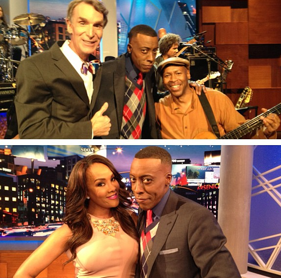 Vivica-Fox-Bill-Nye-The-Arsenio-Hall-Show