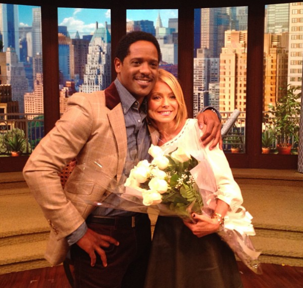 Blair-Underwood-Kelly-Ripa-Live-With-Kelly-Michael-The-Jasmine-Brand