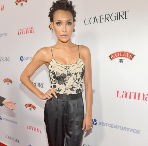 Naya-Rivera-Latina-Magazine-Hollywood-Hotlist-Party-The-Jasmine-Brand