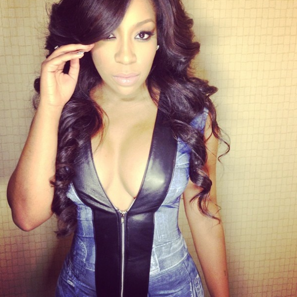 K-Michelle-Dumps-Boyfriend-The-Jasmine-Brand