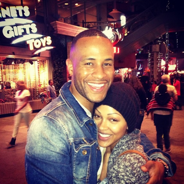 Devon-Franklin-Meagan-Good-Date-Night-The-Jasmine-Brand