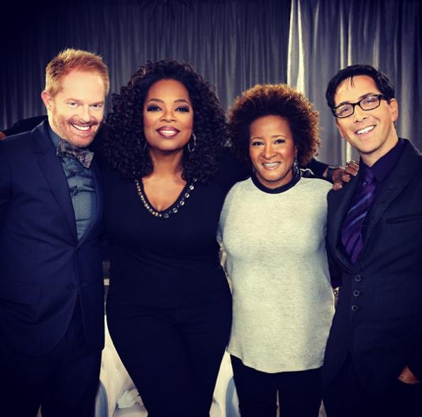 Oprah-Winfrey-Wanda-Syker-Jesse-Tyler-The-Jasmine-Brand