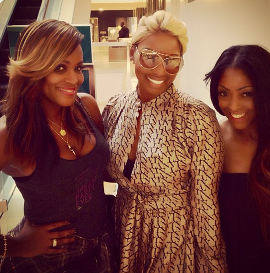 Tameka-Raymond-Nene-Leakes-Shopping-The-Jasmine-Brand
