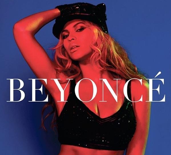 [Photos] Beyoncé Releases 2014 Calendar For The Holidays