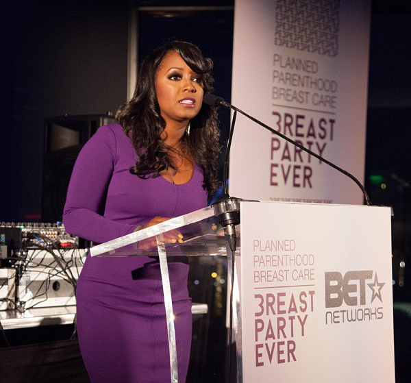 Keshia-Knight-Pulliam-Planned-Parenthood-Breast-Cancer-Party-The-Jasmine-Brand