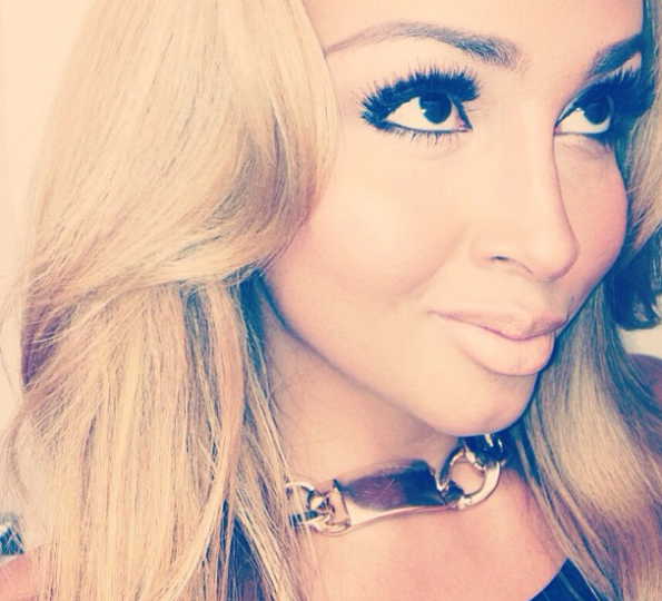 Somaya-Reece-Explains-Why-She-Doesn't-Miss-Love-Hip-Hop-2-The-Jasmine-Brand