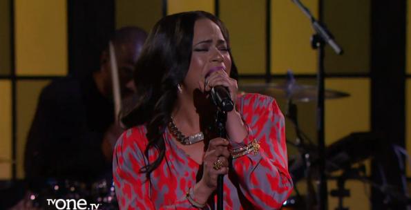 Faith Evans-Verses and Flow-Season 3-(3)The Jasmine-Brand